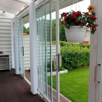 arvand-system_sliding_glass_sunroom-500-500